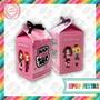 Caixinha-milk-blackpink-chibi-black-pink