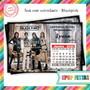 Ima-com-calendario-2020-blackpink-festa-blackpink