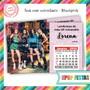 Ima-com-calendario-2020-blackpink-blackpink