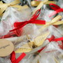 Ima-de-tsuru-com-pergaminho-natal-natal-dobrado