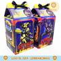 Caixa-milk-transformers-toper