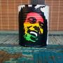 Bob-marley-lata-para-plantas-vaso