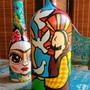 Sao-francisco-garrafa-decorativa-decoracao