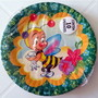 Pratinho-abelinha-para-aniversario-10-pratinhos-pratinho