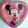 Pratinho-minnie-mouse-aniversario-08-pratinhos-rosa