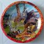 Pratinho-madagascar-aniversario-08-pratinhos-aniversario