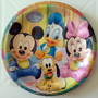 Pratinho-turma-mickey-baby-disney-aniversario-08-pratinhos-mickey-baby