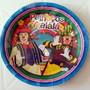 Pratinho-patati-patata-aniversario-08-pratinhos-palhaco