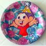 Pratinho-monica-aniversario-08-pratinhos-monica