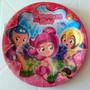 Pratinho-princesas-do-mar-aniversario-08-pratinhos-pratinho