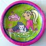 Pratinho-polly-pocket-aniversario-08-pratinhos-aniversario