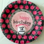 Pratinho-happy-birthday-feliz-aniversario-10-pratinhos-feliz-aninverario