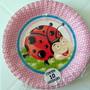 Pratinho-joaninha-aniversario-10-pratinhos-abelhinha