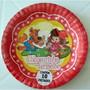 Pratinho-chapeuzinho-vermelho-aniversario-10-pratinhos-pratinho