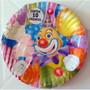 Pratinho-palhaco-circo-aniversario-10-pratinhos-palhaco