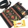 Case-smartphone-maior-floral-vintage