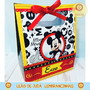 Sacolinha-tema-mickey-caixa
