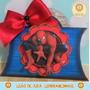 Caixinha-travesseiro-tema-homem-aranha-giz-de-cera
