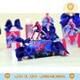 Caixa-bala-com-aplique-3d-homem-aranha-kit-colorir
