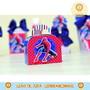 Caixinha-bissau-tema-homem-aranha-kit-colorir