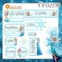 Adesivos-escolar-130-unidades-tema-frozen-aula