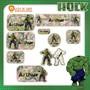 Adesivos-escolar-130-unidades-tema-hulk-adesivo-para-escola