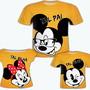 Mickey-e-minnie-pai-mae-e-filho