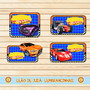 Adesivo-escolar-40-unidades-tema-hot-wheels-aplique