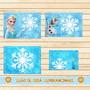 Adesivo-escolar-40-unidades-tema-frozen-frozen
