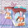 Arquivo-caixa-para-ovo-da-pascoa-fox-arquivo-pdf-pascoa