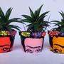 Frida-kahlo-vaso-pequeno-presente