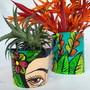 Frida-kahlo-lata-grande-vaso-pequeno-plantas