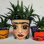 Frida-kahlo-kit-com-3-vasos-arte