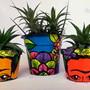 Frida-kahlo-kit-com-3-vasos-frida