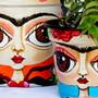Frida-kahlo-kit-com-2-vasos