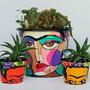Frida-kahlo-kit-com-3-vasos