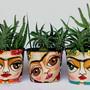Frida-kahlo-kit-com-3-vasos-medios