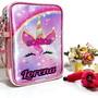 Estojo-summer-unicornio-glitter-tipo-kipling