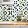 Adesivo-azulejo-cozinha-laminado-papel-decorativo