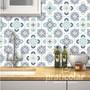 Adesivo-azulejo-cozinha-laminado-papel-de-parede-auto-colante