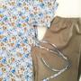 Pijama-cirurgico-calca-jaleco-2-bolsos-e-cordao-escolher