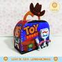 Caixinha-para-festa-tema-toy-story-cuty