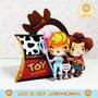 Caixinha-para-festa-tema-toy-story-convite-toy-story