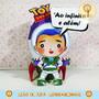 Foguete-para-festa-tema-toy-story-caixinha-acrilico-toy-story