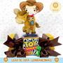 Caixinha-para-festa-tema-toy-story-chocolate-bis