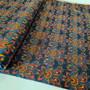 Tecido-estampado-bandana-tricoline-100-algodao-decoupage