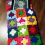 Case-para-kindle-em-crochet-case