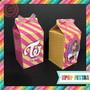 Caixinha-milk-twice-kpop