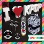 Pacote-kit-festa-kpop-festa-em-casa-kpop