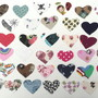 Coracoes-menores-em-tecido-para-aplique-patchwork-5-5x4-5